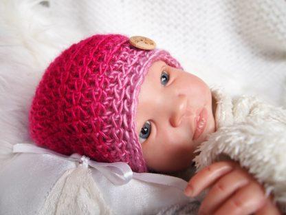 baby-beanie-fenna