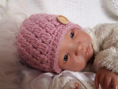 cluster-baby-beanie