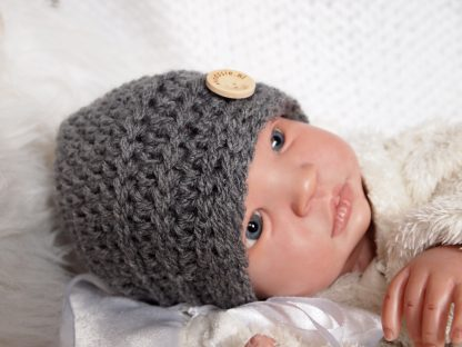 baby-knoop-beanie