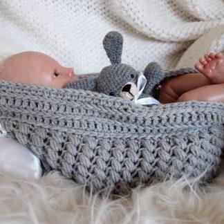 muisgrijze-baby-cocoon