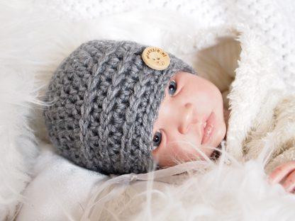 baby-beanie-muts