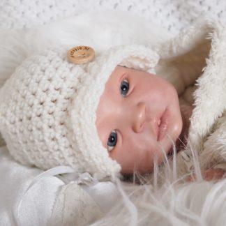 baby-klepmuts