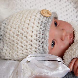 baby-beanie-mutsje