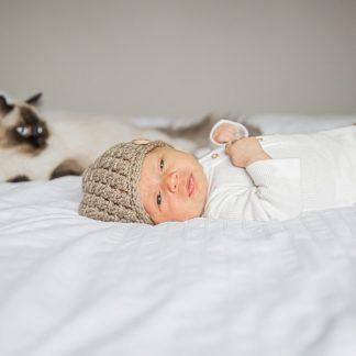 super-schattig-baby-klantje